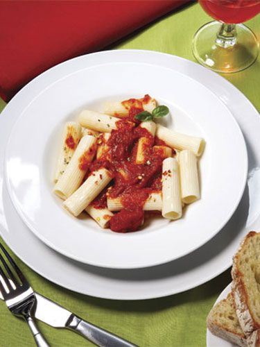 <b>He'll never guess how little you shelled out.</b><br><br>