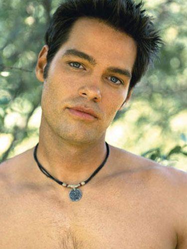 Utahs Sexiest Men - Pictures Of Hot Guys From Utah-2228