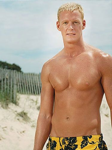 Surfside ca single gay men