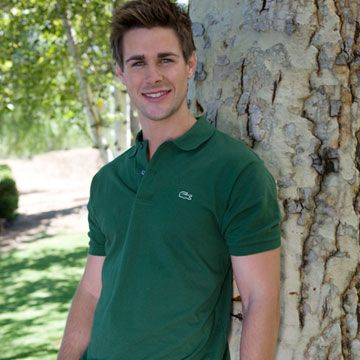 <b>Name:</b> Robert Graham<br>