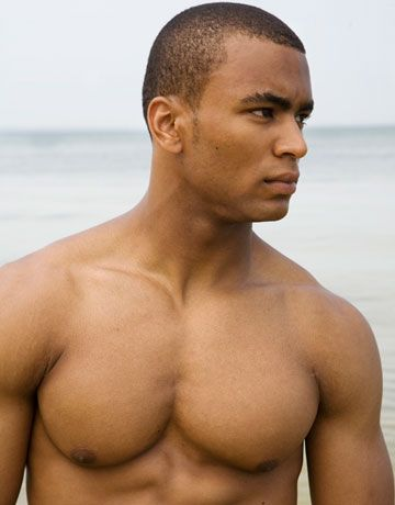 """<b>Name:</b> Corey Caldwell<br><b>Age:</b> 23<br><b>Hometown:</b> Chapel Hill<br><b>Cosmo Username:</b> <a href=""""http://www.cosmopolitan.com/community/profile/NORTHCAROLINA08"""" target=""""_blank"""">NORTHCAROLINA08</a><br><b>Occupation:</b> Dental Student<br><b>Three words that describe him:</b> """"I'm charismatic, thoughtful, and driven.""""<br><b>Best compliment he's received:</b> """"Someone once told me that my smile matches my personality: warm and bright.""""<br><b>Pick-him-up tip:</b> """"Strike up a conversation aboutsomething we may have in common.""""<br><b>Wow him by wearing:</b> """"Jeans""""<br><b>His sweet spot:</b> """"My back""""<br><b>Dating deal breaker:</b>  """"When I make plans with a girl I'm seeing and she changes them suddenly""""<br><b>Why do women...</b> """"Often not admit what's really on their mind? Alluding to an idea and hinting about it doesn't work!"""""""