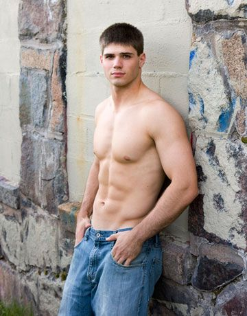 Gay dating madison wi