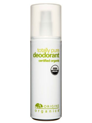 Green Beauty - Eco Friendly Cosmetics