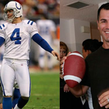 Team: Indianapolis Colts<br>