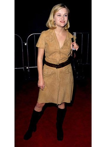 Brown, Product, Sleeve, Dress, Joint, Style, Knee, Fashion, Fashion model, Waist,