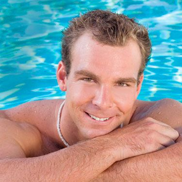 <b>Name:</b> Peter Hudnut<br/>