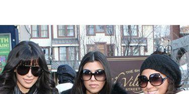Clothing, Eyewear, Glasses, Vision care, Sunglasses, Coat, Textile, Jacket, Outerwear, Street fashion,