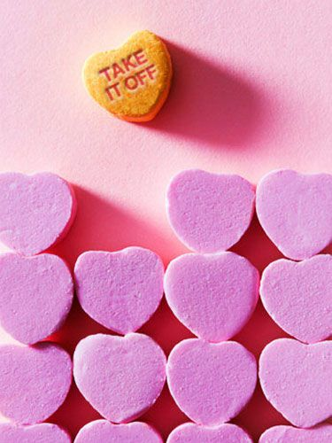 Pink, Finger food, Magenta, Purple, Heart, Sweetness, Colorfulness, Confectionery, Cookies and crackers, Biscuit,