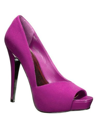 """$79.95, <a href=""""http://www.bakersshoes.com"""" target=""""_blank"""">bakersshoes.com</a>."""