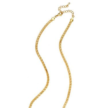 """Thrift stores are full of