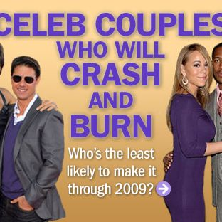 Some surprised us (Madonna and