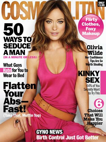 cosmopolitan cover gallery cosmo 39 s past cover girls. Black Bedroom Furniture Sets. Home Design Ideas