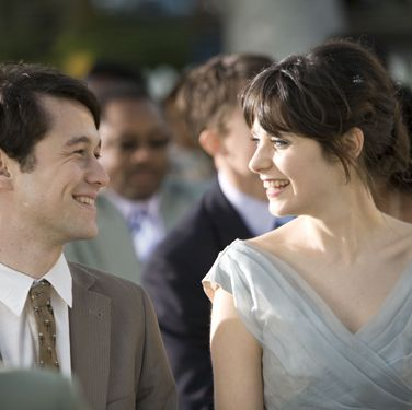 <i>Opens July 17 </i><br/ ><br/ > 