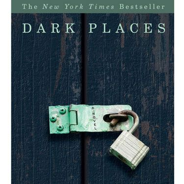 <p>When Libby Day was seven, her mother and younger sisters were murdered. She then testified against her brother and helped put him behind bars. Now, 25 years later, Libby is alone and about to go broke. So she begins to sell old family memorabilia to the Kill Club, a group of true-crime fans obsessed with her story. But the club doesn't believe Libby's brother is the killer, and pushes her to investigate the murder. What Libby finds will turn her life upside down — again.</p><p>Cosmo says: This thriller got passed around the Cosmo offices for good reason — it's gripping, smart, and chilling.</p>