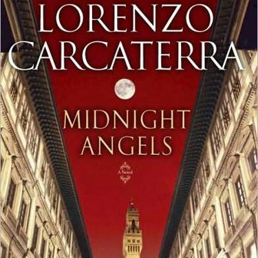 "We're obsessed with <i>Midnight Angels</i> by <i>New York Times</i> best-selling author <a href=""http://www.cosmopolitan.com/advice/tips/lorenzo-carcaterra-interview"" target=""_blank"">Lorenzo Carcaterra</a>. The thriller tells the tale of Kate, a beautiful American woman studying art history in Florence. When Kate and fellow art student, Marco, unearth a secret chamber and discover Michelangelo's Midnight Angels — three small sculptures rumored to exist but never before seen — they unknowingly place themselves in harm's way. Just make sure you pry yourself from this page-turner to reapply your sunscreen if you're sitting poolside."
