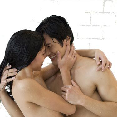 """*<a href=""""http://www.cosmopolitan.com/sex-love/sex/after-sex"""" target=""""_blank"""">The Sexiest Things to Do After Sex</a><br />*<a href=""""http://www.cosmopolitan.com/sex-love/sex/foreplay-tips"""" target=""""_blank"""">Foreplay Tricks and Tips</a><br />*<a href=""""http://www.cosmopolitan.com/hot-guys/pictures/decoding-his-sleep-and-sex-positions"""" target=_blank"""">Decode What His Sleeping (and Sex) Styles Mean</a><br />*<a href=""""http://www.cosmopolitan.com/sex-love/relationships/cuddling-positions"""" target=""""_blank"""">What His Cuddling Body Language Reveals</a><br />"""