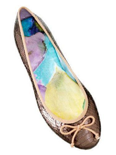 Libby Edelman, $59.99, famousfootwear.com