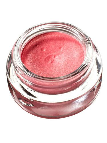 The air-whipped texture makes for a foolproof application that goes on lightly and evenly with a brush or just your fingers. <br /><br /><b>Maybelline Dream Mousse Blush, $7.51</b>
