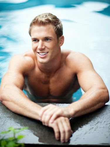 Floridas Sexiest Men - Pictures Of Hot Guys From Florida-2784