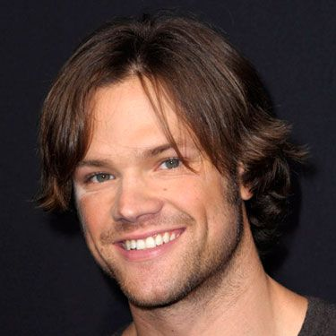 Um, was anyone else a total Dean junkie during the <i>Gilmore Girls</i> era? Now you can swoon over him on his new show, <i>Supernatural,</i> in its fifth — and possibly last — season this fall. Better check out this eye candy before it's too late, ladies! Bonus: His character, Sam, has a dark and tortured side that's a total turn-on.