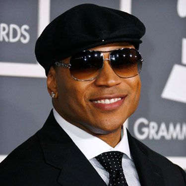 A sculpted slab of he-perfection, this hip-hop veteran is now a small-screen star. After some guest appearances on shows like <i>House,</i> he's scored a leading role in the new series <i>NCIS: Los Angeles.</i> This sexy special agent can strip-search us anytime.