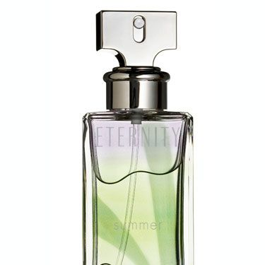 The hint of fresh pear will make you feel like cruising the Cali coast.