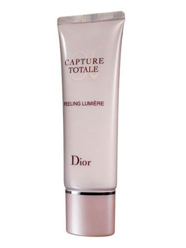 Derms say this has six times the potency of vitamin C for a serious brightening effect.