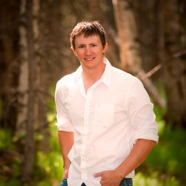 """<p><b>Name:</b> Tyler Freel</p><p><b>Age:</b> 24</p><p><b>Location:</b> North Pole</p><p><b>Job:</b> Mechanical-Engineering Student</p><p><b>E-mail:</b> <a href=""""mailto:AK.bachelor09@gmail.com"""">AK.bachelor09@gmail.com</a></p><p><b>Alpha guy:</b> """"I'm competitive. I never want to be average."""" </p><p><b>Chick trait he craves:</b> """"I want a girl who's going to be there. She has to take commitment seriously."""" </p><p><b>Awesome first date:</b> """"Once, I took a girl on a helicopter ride to the top of a glacier. Then we finished with a canoe trip and a picnic lunch.""""</p><p><b>Relationship freak-out:</b> """"Not knowing what she's thinking. Why can't girls be more up-front?""""</p><p><b>Do you google her before a first date?</b> """"Yes""""</p>"""