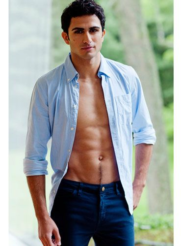 "<p><b>Name:</b> Alexander Farsi</p> <p><b>Age:</b> 24</p> <p><b>Location:</b> Glendale</p> <p><b>Job:</b> Actor/Model</p> <p><b>E-mail:</b> <a href=""mailto:AZ.bachelor09@gmail.com"">AZ.bachelor09@gmail.com</a></p><p><b>Best compliment he's ever gotten:</b> ""Someone told me that I was the sweetest person ever.""</p><p><b>His worst habit:</b> ""I fall in love way too easily — that can backfire.""</p><p><b>His sweet spot:</b> ""My neck, like right behind my ears. Don't touch me there unless you really want to get me going!""</p><p><b>He loves to see a woman wear:</b> ""Black tights — they turn me on.""</p><p><b>Dream date:</b> ""We would go surfing. I'd love to sit on our boards in the water and just talk for hours.""</p><p><b>What he sneaks a look at:</b> ""I'm definitely a butt guy.""</p>"