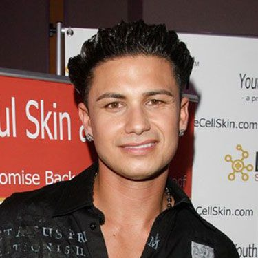 <strong>Winner:</strong> DJ Pauly D (<i>Jersey Shore</i>)<br />