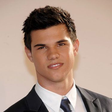 <strong>Winner:</strong> Taylor Lautner (<i>New Moon</i>)<br />