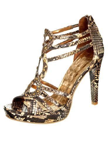 KensieGirl Shoes, $54, kensiegirl.com