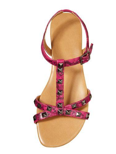 "$10, <a href=""http://www.walmart.com/browse/Shoes/Women-s-Shoes/_/N-91utZ1yzmch0Zaq90Zaqce/Ne-lg6d?ic=96_0&ref=181605.422309+1000741.4292461476&tab_value=All&catNavId=1045806%0D%0A&depts=A"" target=""_blank"">walmart.com</a>"