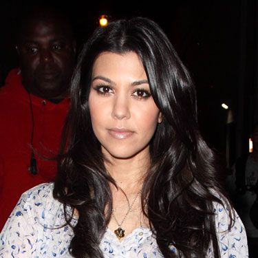 """Do ants have dicks?"" — <a href=""http://twitter.com/kourtneyKardash"" target=""_blank"">KourtneyKardash</a>"