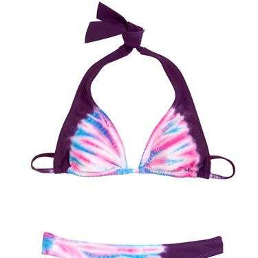 "$24, Op, <a href=""http://www.walmart.com/search/search-ng.do?search_constraint=0&ic=48_0&search_query=Juniors+Tie-Dye+Bikini+&Find.x=10&Find.y=8&Find=Find"" target=""_blank"">walmart.com</a>"