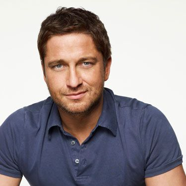 Pick up any tabloid and you&#146&#x3B;re bound to read gossip