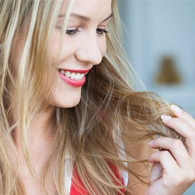 Knowing what you want and how to get it doesn't apply just to your career and in the bedroom. Whether you're shelling out $20 or $200, you should always leave the salon feeling like you're in a shampoo commercial. Read these tips before your next visit.