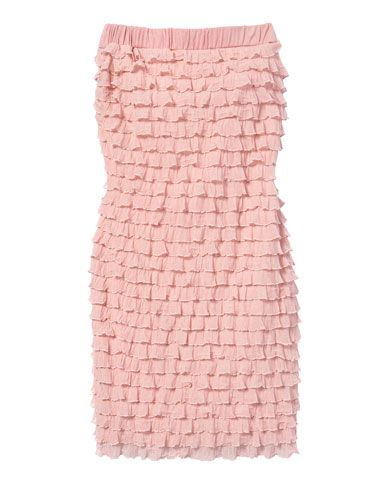 "Lulu*s, $33, <a href=""http://www.lulus.com/categories/view-all/13/dresses.html"" target=""_blank"">lulus.com</a>"