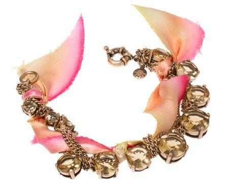"""J.Crew, $65, <a href=""""http://www.jcrew.com/AST/Browse/WomenBrowse/Women_Shop_By_Category/jewelry/bracelets/PRDOVR~25537/25537.jsp"""" target=""""_blank"""">jcrew.com</a>"""
