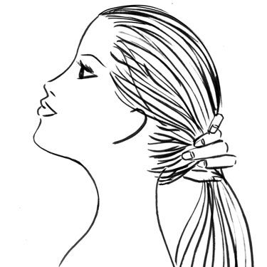 Now tip