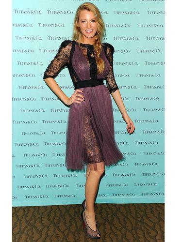 Tiffany & Co. Introduces Eyewear For Spring 2011