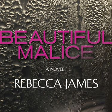 <p>Katherine Patterson changed her name, moved to a new city and found a new best friend in Alice. But when Alice's dark secrets come to light, their close relationship might prove fatal. </p>
