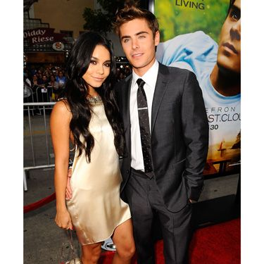 <i>Charlie St. Cloud</i> Los Angeles Premiere