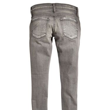 "$172, <a href=""http://www.jamesjeans.us/"" target=""_blank"">jamesjeans.us</a>"