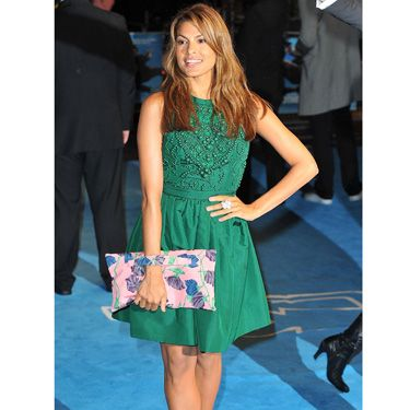 <i>The Other Guys</i> UK Film Premiere