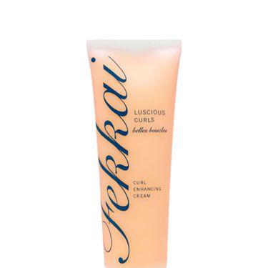 """It defines my curls without making them crunchy. Plus, it smells amazing, like sherbet."" —Mina, 25<br /><br />$19.50 at <a href=""http://www.fekkai.com"" target=""_blank"">fekkai.com</a>"