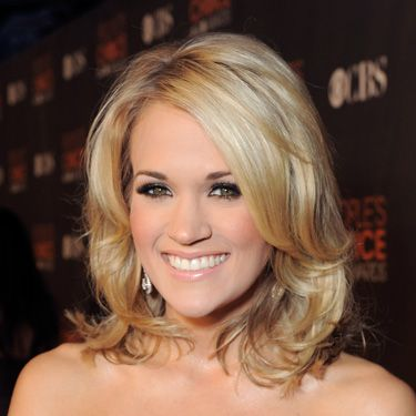 Has your hair flatlined? These insider secrets inflate a limp mane, leaving you with awesome, long-lasting volume.