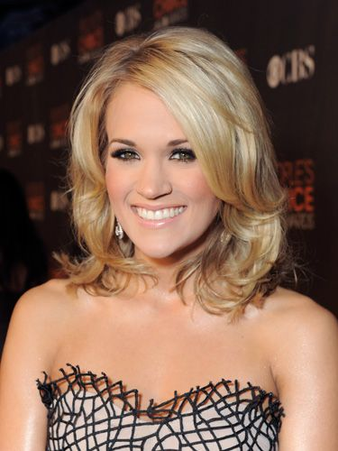 Has your hair flatlined? These insider secrets inflate a limp mane, leaving you with awesome, long-lasting volume. <br /><br />To get Carrie Underwood's signature volume, Juan Carlos Maciques, celeb stylist at the Rita Hazan Salon in NYC, recommends washing hair with a volumizing shampoo, then applying conditioner to the ends only (you don't want to weigh down your roots).