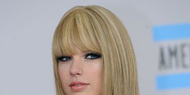 Top Celebrity Hairstyles - How To Get Hair Like A Celebrity