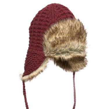 Hat Attack, Kiwi Designs, 718-622-5551, $66